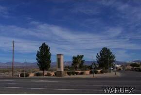 1719 E. Emily Dr., Mohave Valley, AZ 86440 Photo 8