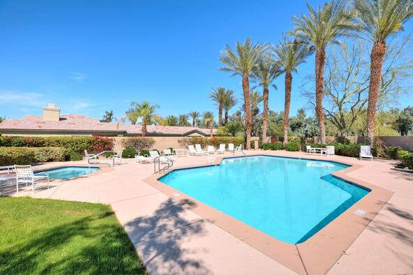937 Box Canyon, Palm Desert, CA 92211 Photo 29