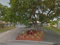 Home for sale: 54th, Bradenton, FL 34209