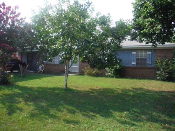 127 Chevy, Kinsey, AL 36303 Photo 15
