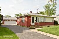 Home for sale: 6619 Parkside Dr., Tinley Park, IL 60477