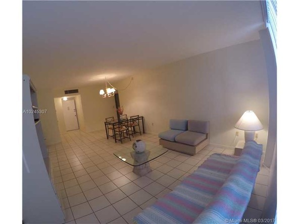 5001 Collins Ave., Miami Beach, FL 33140 Photo 10