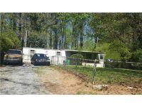 Home for sale: 1400 Oak Ln., Acworth, GA 30102
