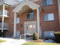 Home for sale: 5765 Cheviot Rd. #3c, Cincinnati, OH 45247