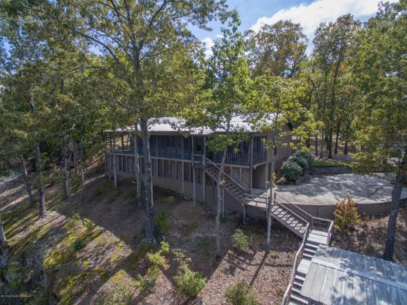 72 Blue Bird Rd., Crane Hill, AL 35053 Photo 23