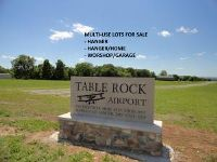 Home for sale: Lot 8 Table Rock Airport, Golden, MO 65658