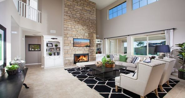 5028 S Centric Way, Mesa, AZ 85212 Photo 3