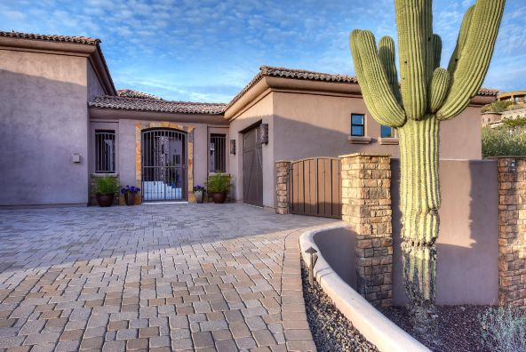 9438 N. Fireridge Trail, Fountain Hills, AZ 85268 Photo 60