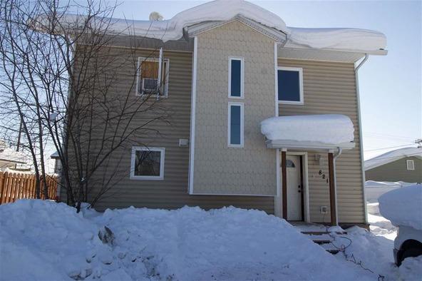 821 26th Avenue, Fairbanks, AK 99701 Photo 20