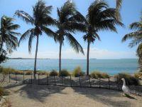 Home for sale: 24388 W. Caribbean Dr., Summerland Key, FL 33042