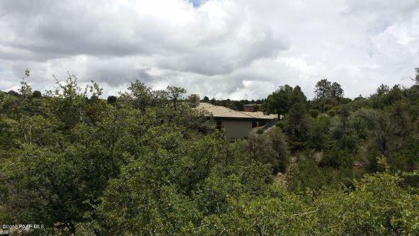 742 W. Lee, Prescott, AZ 86303 Photo 1