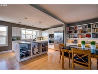 Home for sale: 506 N.E. Bridgeton Rd., Portland, OR 97211