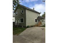 Home for sale: 1914 Stone St., Port Huron, MI 48060