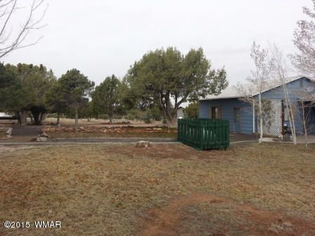 6614 Dennys Way, Show Low, AZ 85901 Photo 8