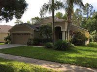 Home for sale: 11830 Lancashire Dr., Tampa, FL 33626