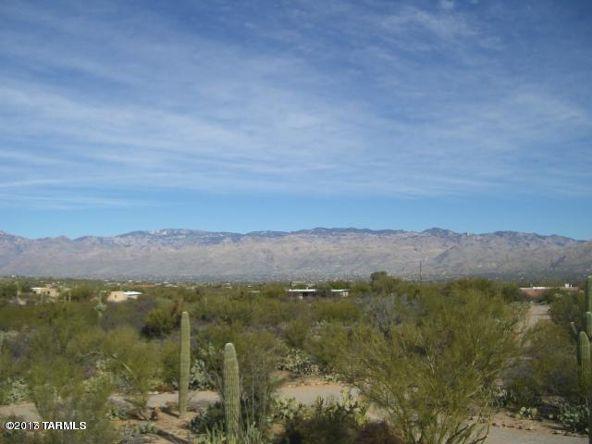 11804 E. Calle Aurora, Tucson, AZ 85748 Photo 25