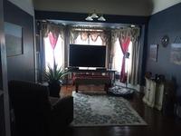 Home for sale: 902 Santa Rita, Silver City, NM 88061