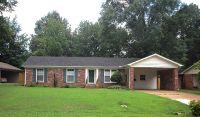 Home for sale: 64 Laurie Cir., Jackson, TN 38305