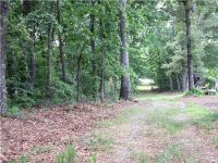 Home for sale: 0 North Seed Tick Rd., Dawsonville, GA 30534
