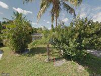 Home for sale: Alamanda, Stuart, FL 34996