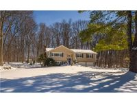Home for sale: 116 Sturbridge Ln., Trumbull, CT 06611