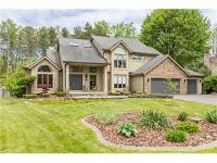 Home for sale: 17 Country Wood Landing, Greece, NY 14626