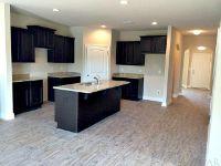 Home for sale: 3500 Quail Dr., Pace, FL 32571