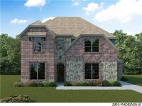 Home for sale: 1116 Macgregor Ln., Gunter, TX 75058