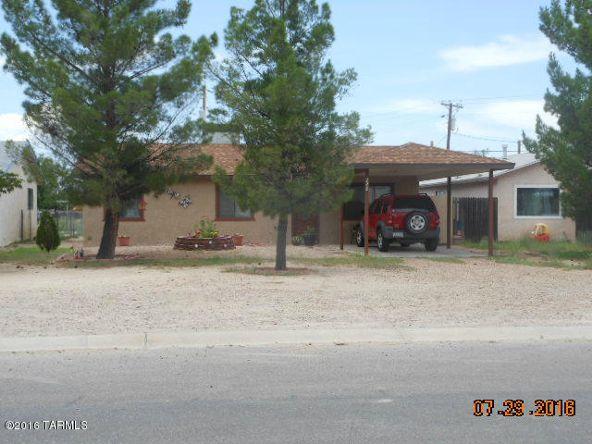 550 N. Douglas, Willcox, AZ 85643 Photo 2