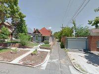 Home for sale: Julian St., Denver, CO 80211