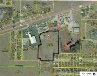 Home for sale: 000 West Mt Vernon Blvd., Mount Vernon, MO 65712