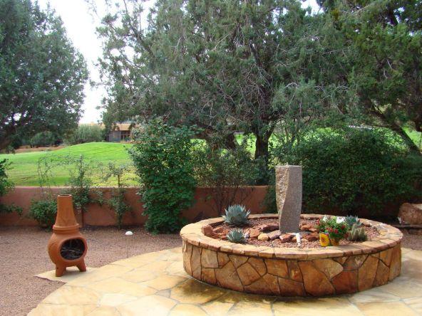 1430 Crown Ridge Rd., Sedona, AZ 86351 Photo 30