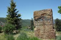Home for sale: Lot 36 Hidden Valley Dr., Glenwood Springs, CO 81601