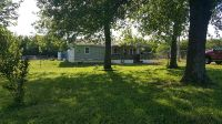 Home for sale: 205 Everidge St., Grant, OK 74738
