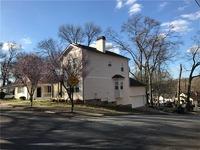 Home for sale: 1027 Westmoor Dr., Atlanta, GA 30314