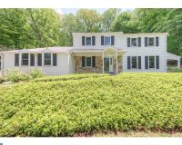 Home for sale: 3218 Sawmill Rd., Newtown Square, PA 19073
