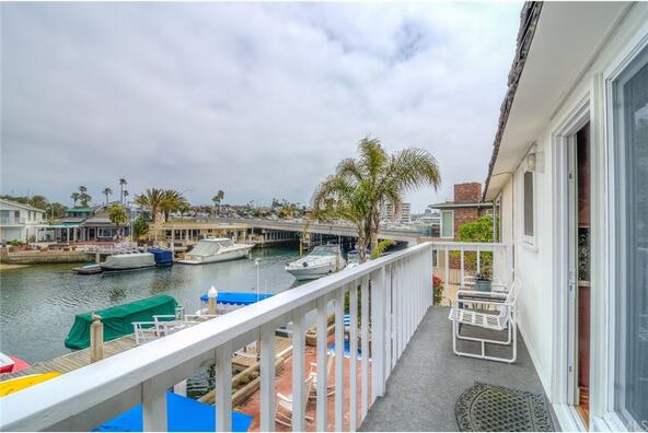 623 36th St., Newport Beach, CA 92663 Photo 19