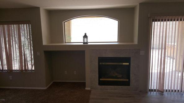 11841 S. 174th Avenue, Goodyear, AZ 85338 Photo 8