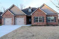 Home for sale: 142 Parkview Grove, Kathleen, GA 31047