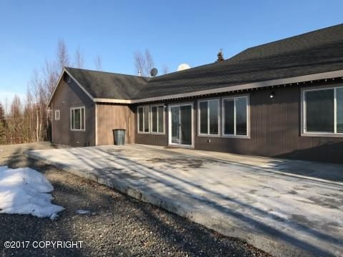 48000 Harmony Avenue, Soldotna, AK 99669 Photo 54