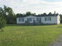 Home for sale: 1689 Gum Swamp Church Rd., Greenville, NC 27834