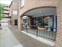 Home for sale: 77 Broad St., Bethlehem, PA 18018