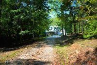 Home for sale: 761 Attaway Rd., Bowden, GA 30108