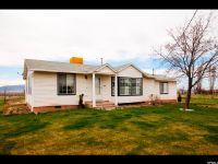 Home for sale: 1159 N. State, Preston, ID 83263