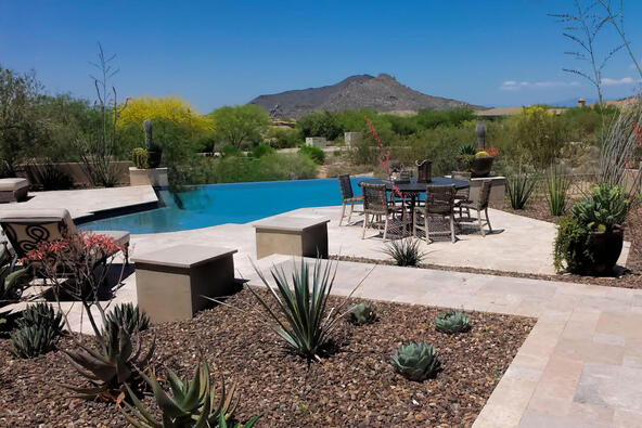 8408 E. Tumbleweed Dr., Scottsdale, AZ 85266 Photo 2