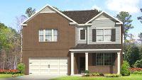 Home for sale: 3436 Quail Dr, Pace, FL 32571