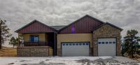 Home for sale: 31 Levi Trl, Glendo, WY 82213
