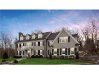 Home for sale: 674 Carter St., New Canaan, CT 06840