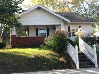 Home for sale: 504 E. 8th St., Trenton, MO 64683