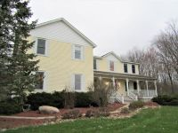 Home for sale: 3700 Morrell St. W., Jackson, MI 49203